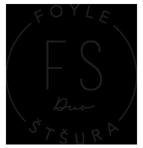 Foyle Duo